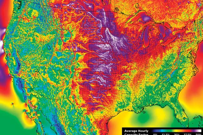 WindEnergyMap.jpg