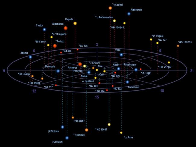 nabesphere2008.jpg