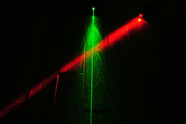 crossed-beams.jpg