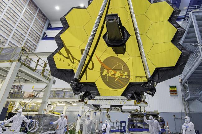 DSC-R0817 01 webb telescope