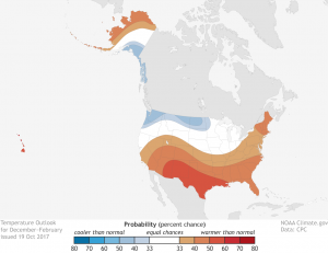 TemperatureOutlook_Winter2017_large-300x231.png