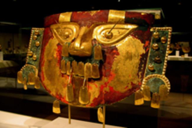 gold-mask-cinnabar.jpg