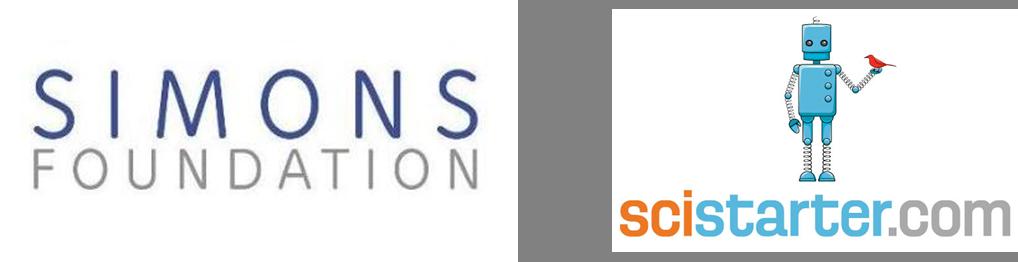 scistarter-simons.png