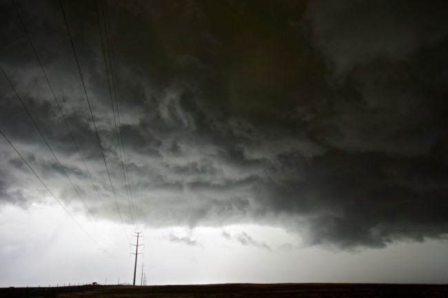 Colorado-Monsoon-1024x682.jpg