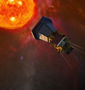 SolarProbe1-284x300.jpg