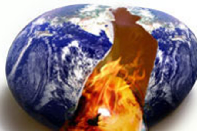 earth-global-warming-egg1.jpg