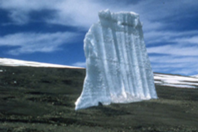 Kilimanjaro-glacier.jpg
