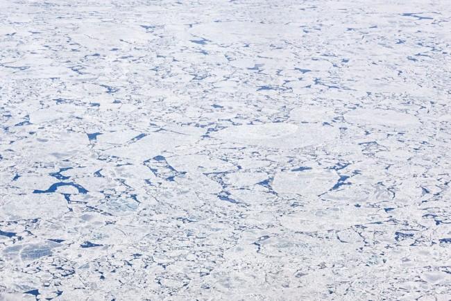 Baffin-Bay-Sea-Ice-1024x683.jpg