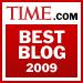 time_bestblog2009.jpg