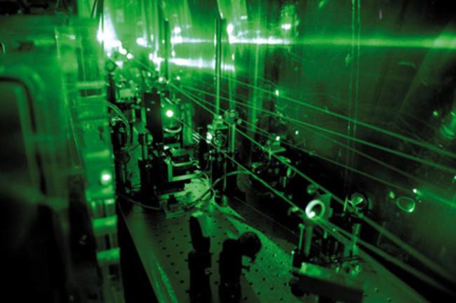 LaserProton.jpg