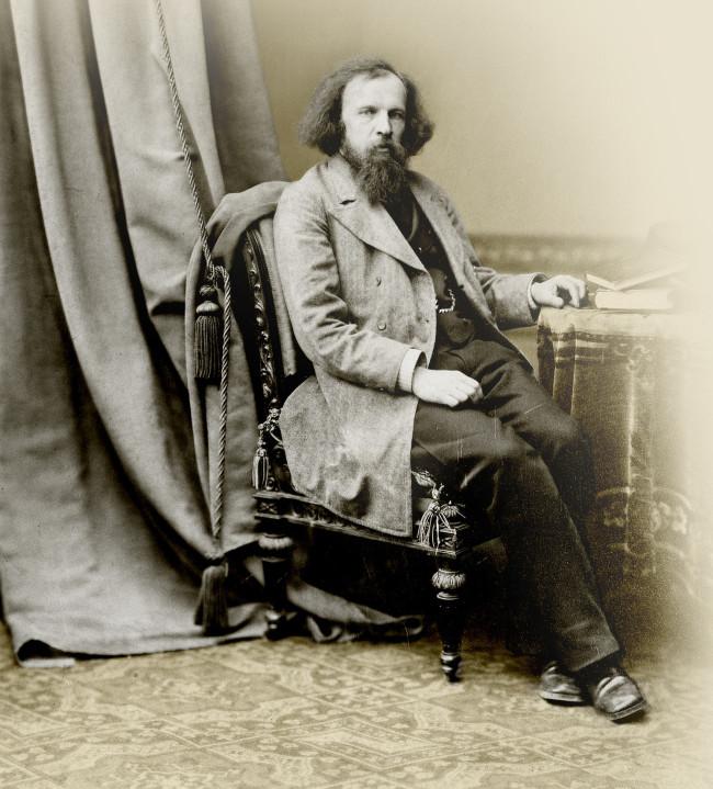DSC-PT0719 04 Dmitri Mendeleev
