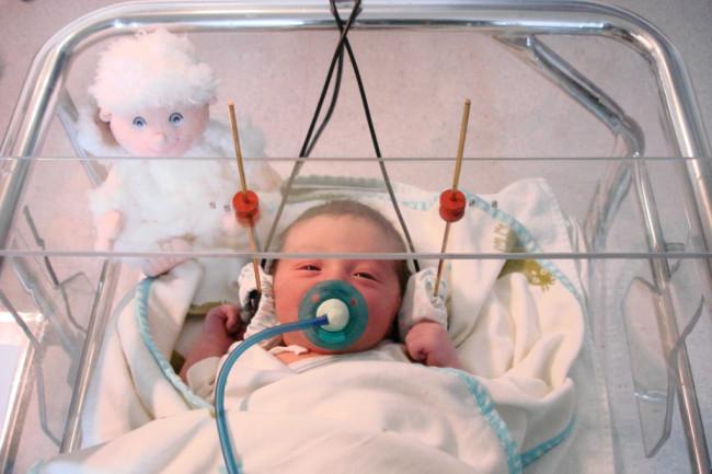 Stockholm-newborn1wide-1024x768.jpg