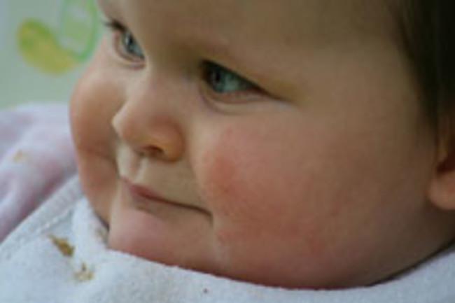 fat-baby.jpg