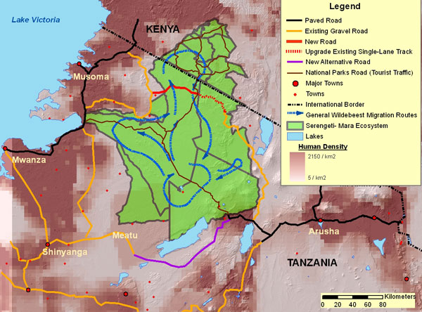 serengeti-map.jpg