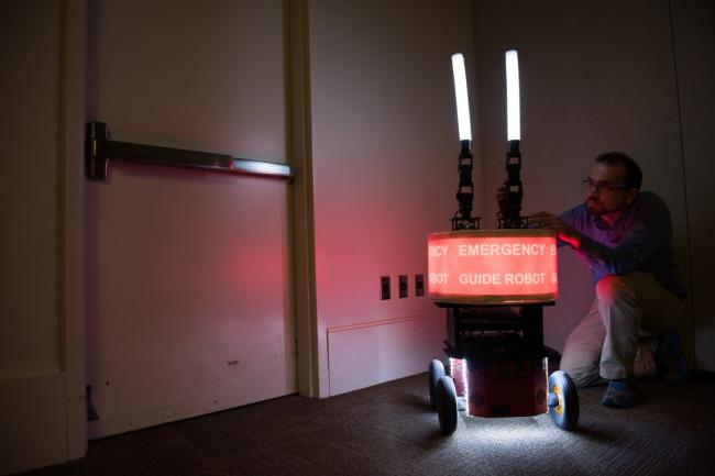 georgia-tech-robot-trust-1024x684.jpeg