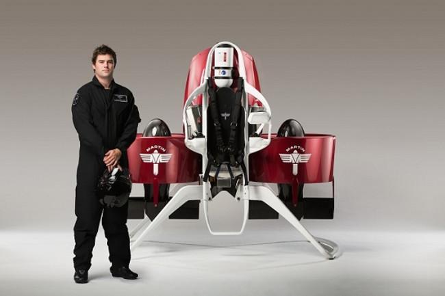 jetpack-P12.jpg