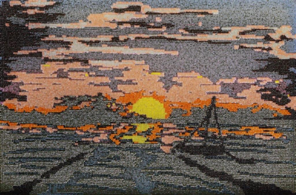 agar-art-1-1024x676.jpg