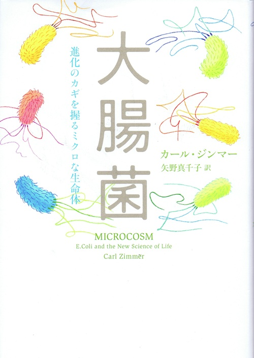 Microcosm-japanese-front-cover.jpg