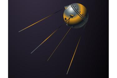 DSC-FL0719 15 sputnik