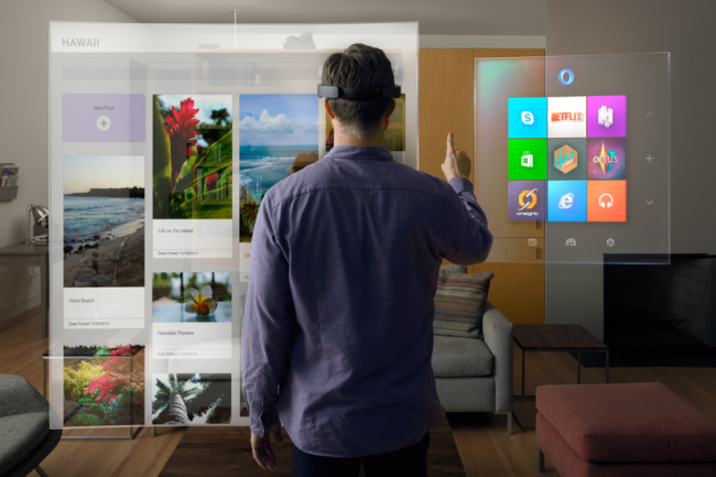 Microsoft-HoloLens-MixedWorld-RGB-1024x683.png