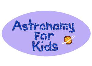 astronomyforkidspodcast.jpg