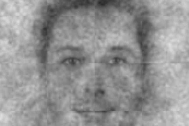 God Composite Image - Jackson et al.