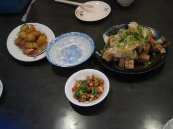 first_tainan_meal.jpg
