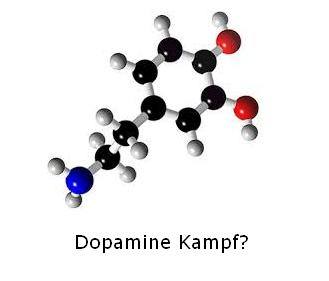 dopamine_hitler.png