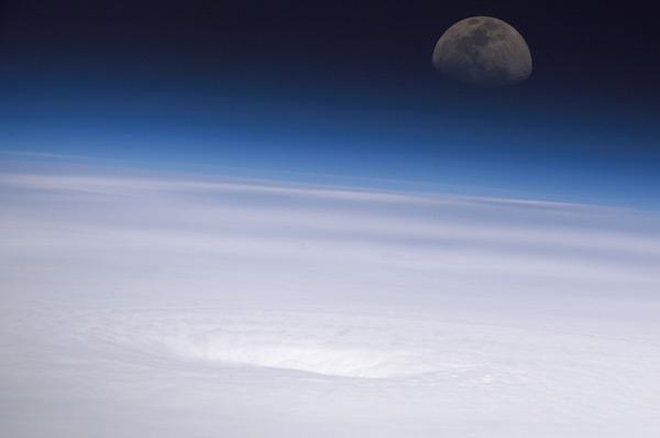 bigpic_hurricanes.jpg