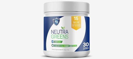 Best Green Juice Powders 9