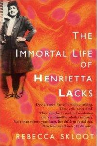 Immortal-Life-of-Henrietta-Lacks.small.jpg