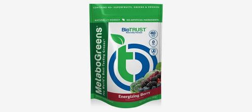 Best Green Juice Powders 4