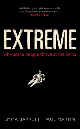 extreme_cover
