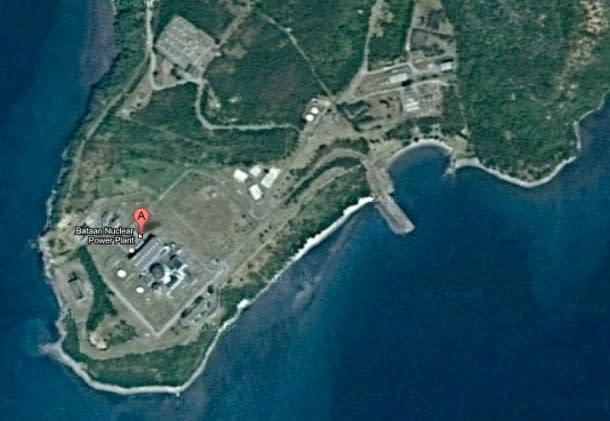 bataan-nuclear-power-plant-610x421.jpg