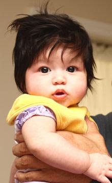 baby220.jpg