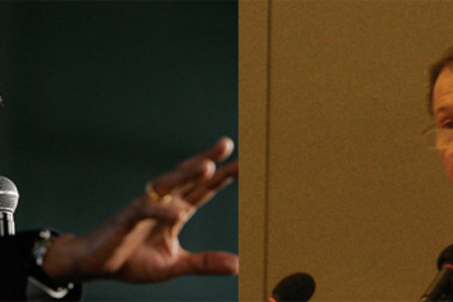 obama_griffin.jpg