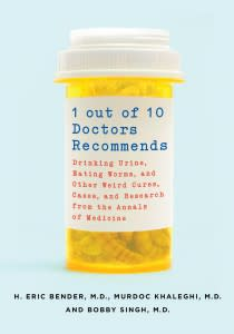 1-out-of-10-Doctors-COVER-IMAGE-210x300.jpeg