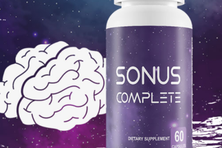 Sonus Complete Reviews - Important Things To Know Before Buying