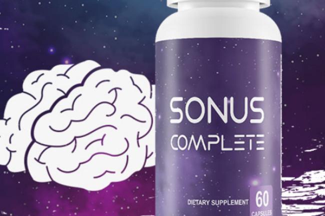 Sonus-Complete-Bottle