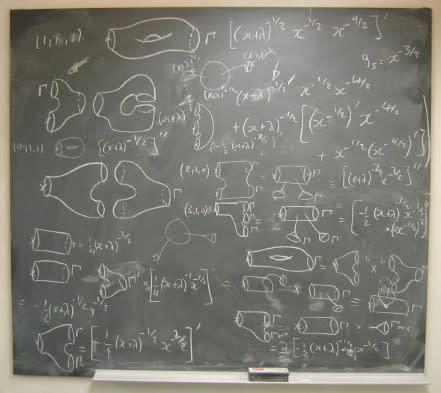 Aspen_blackboard.jpg