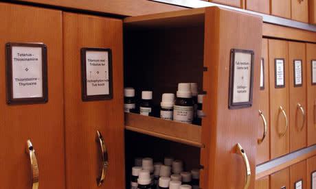 Homeopathy-Pharmacy-at-th-001.jpg