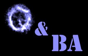 QandBA_logo.jpg