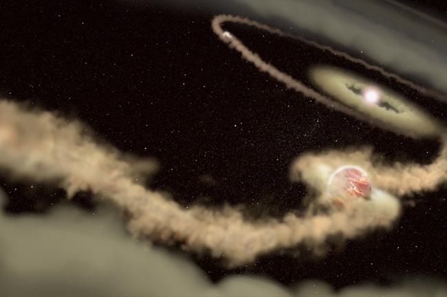 STScI-H-p1926a-z-1000x563