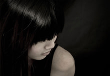 blackhair.jpg