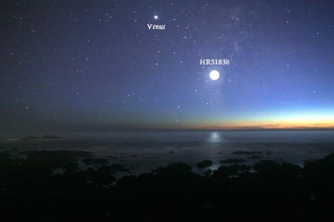 HR5183b brightness-1024x638