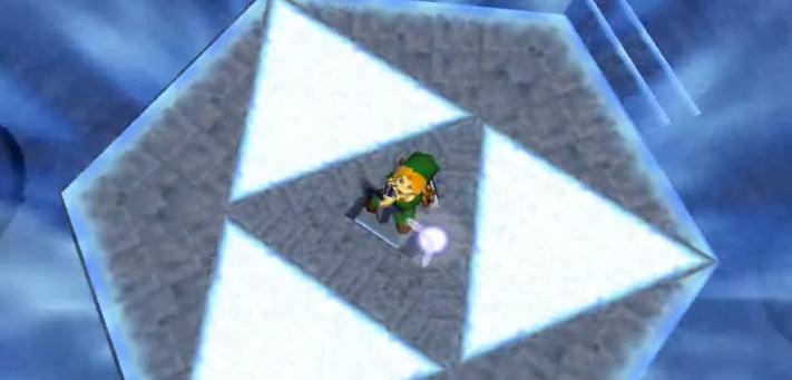 Link-sword.png