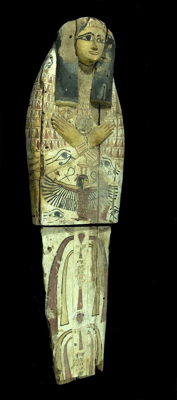 egyptian-mummy-cover-2-vertical.jpg