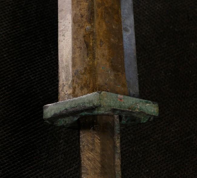 Terracotta-Sword-1024x924.jpg