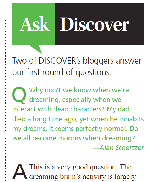 ask_discover