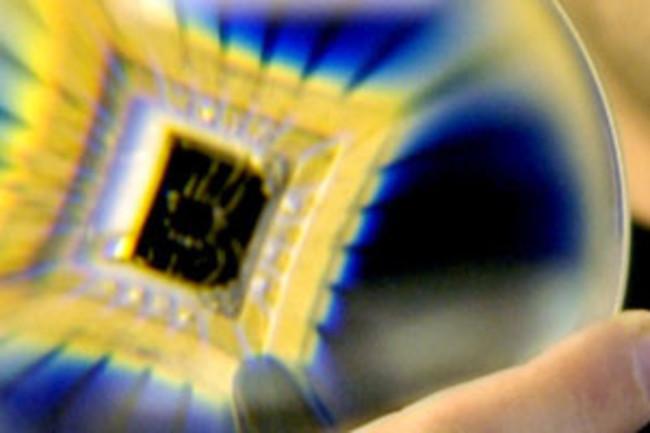 nanotransistorlg.jpg
